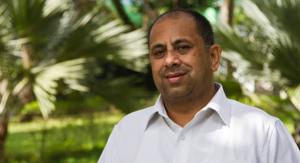 Deepak Dhingra, 1960-2013